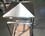 SST Welded Frame2
