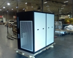 inTest Chiller cabinet 3