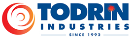 Todrin Industries