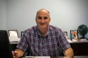 Paul Champagne, Sales